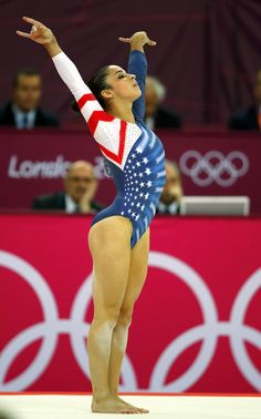 http://www.jewishjournal.com/olympics/article/aly_raisman_says_she_was_for_munich_11_moment_of_silence_20120808 06-Aly_Raisman_olympics_reut_8912-1000.jpg (2323×3725)
