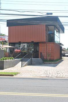 Cafeteria em container em Curitiba (11)