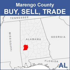 Marengo County Buy, Sell, Trade - AL Dekalb County, Stuff For Free, Jackson, Projects To Try, Jackson Family