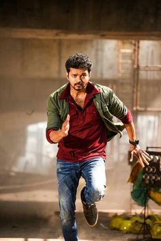 Celebs Discover sarkar UHD For Posters Thalapathy vijay running Sarkar Ultra HD Photos For Fans Poster Making High Quality Stills Actor Picture Actor Photo Actors Images Hd Images Mersal Vijay Vijay Actor Fan Poster Cute Actors Actress Wallpaper Actor Picture, Actor Photo, Actors Images, Hd Images, Mersal Vijay, Surya Actor, Most Handsome Actors, Vijay Actor, Fan Poster