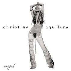 Stripped Christina Aguilera   Format: MP3 Music, http://www.amazon.com/dp/B001O3B2M2/ref=cm_sw_r_pi_dp_Jrnorb14823H5