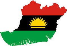 Mimi's Place: Our freedom is non negotiable- MASSOB threatens FG...