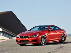 The splendid execution and exceptional productivity and remarkable performance, it is BMW M6 Coupe 2015 : For more details visit http://www.enginefitted.co.uk/blog/category/bmw/