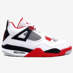 Nike air jordan 5 Femme 938 Shoes