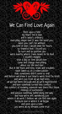 Troubled relationship poems for her be yourself quotes, troubled relationship quotes for him, prayer Love Mom Quotes, Niece Quotes, Daughter Love Quotes, Soulmate Love Quotes, Husband Quotes, Romantic Love Quotes, Love Poems, True Quotes, Qoutes