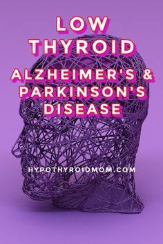 Thyroid Test, Low Thyroid, Thyroid Issues, Thyroid Problems, Hashimoto Thyroid Disease, Hypothyroidism Symptoms, Autoimmune Disease, Diabetes, Alzheimer's Prevention