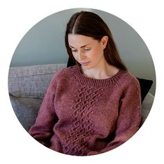 Gratisoppskrifter - Nøstebarn NO Romper, Diy And Crafts, Turtle Neck, Pullover, Sweaters, Fashion, Overalls, Moda, Short Jumpsuit