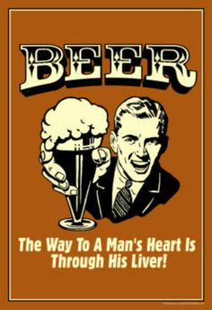 beer funny - Google Search