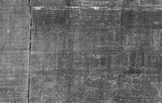 Concrete Wallpaper <3