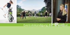 16okt2020 | Moving Day Wien: Aktives Resilienz Training outdoor Coaching, Moving Day, Aktiv, Trainer, Sports, Outdoor, How To Relieve Stress, Challenges, Training
