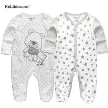 Buy Full Sleeve cotton romper | cartoon print at www.babyliscious.com! Free shipping to 185 countries. 21 days money back guarantee. Baby Outfits, Baby Dresses, Cartoon Lion, Cotton Sleepwear, Jumpsuit With Sleeves, Outfit Sets, New Baby Products, Free Shipping, Blue Green