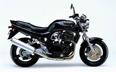 How to Suzuki Bandit Oil Change 2002 Suzuki Motorcycle, Moto Bike, Honda Motorcycles, Cars And Motorcycles, Gs500, Oil Change, Yamaha, Cool Designs, Board