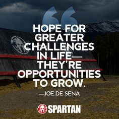 Father's Day is this weekend (just a reminder!) and if you want to get away from the basic tie as a gift, why not take advantage of the SUPE. Spartan Race, Just A Reminder, Small Changes, Fitspiration, Fathers Day Gifts, Challenges, Motivation, Life, Gift Ideas