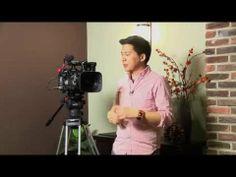 #Canon Announces New CN7x17 KAS S 17-120mm Cine-Servo Zoom