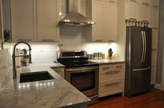 DSC_0462 by kmeredith82, via Flickr small kitchen renovation