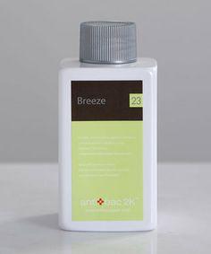 Antibac2K マジックボールソリューション (Breeze) ¥3,714(税抜)