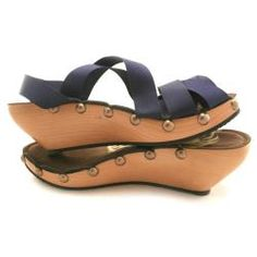Mohop Shoes: Custom Fit, Vegan Sandals, High Heels and Clogs - Made in USA