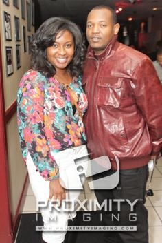 """CHICAGO"""" Friday @Islandbar_grill 11-15-13 all pictures are on #PROXIMITYIMAGING.COM"""