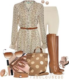 """""""Darya"""" by fabulousego on Polyvore"""