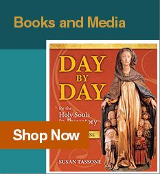 Find a comprehensive selection of Catholic books and media from Bibles and missals to Catholic movies and children's books. Shop at Leaflet Missal online.