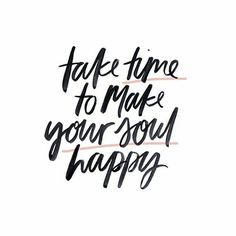 Positive Quotes That Will Make Your Soul Happy Need to get a strong dose of positivity? has 24 Positive Quotes That Will Make Your Soul Happy Quotes Positive, Positive Vibes, Motivational Quotes, Positive Affirmations, Positive Thoughts, Note To Self, Happy Thoughts, Happy Mind Happy Life, Happy Mom