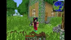 Minecraft PC: Salems Survival! [28] Salem's Getting Married!!