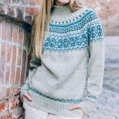 Sandnes trøje, 1510/8