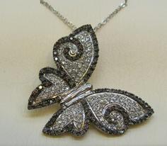 www.katraouras.gr Pendant Necklace, Jewelry, Fashion, Moda, Jewlery, Jewerly, Fashion Styles, Schmuck, Jewels
