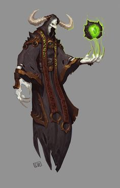 orc kingdom monmusu breeder king