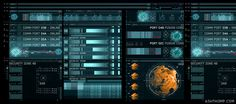 Ender's Game Inventing Interactive