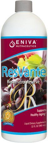 [New Arrival]  http://livinghealthysupply.com/product/resvante-resveratrol/  -  Resvante Resveratrol #health