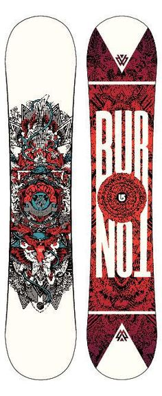 (CLICK IMAGE TWICE FOR PRODUCT DETAILS AND PRICING) Burton Snowboards - Burton TWC Smalls Snowboards 140 - #snowboards #snowboarding #snow #boarding #snowboardgear #snowboard #gear - SEE MORE Snowboarding Snowboards at http://www.zbrands.com/Snowboarding-Boards-C24.aspx