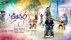 Nagarjuna-Karthi's 'Oopiri' teaser to release tomorrow