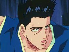 """スラムダンク on Twitter: """"… """" Slam Dunk Anime, Manga Illustration, Slammed, Akira, Twitter, Drawings Of Cartoons"""