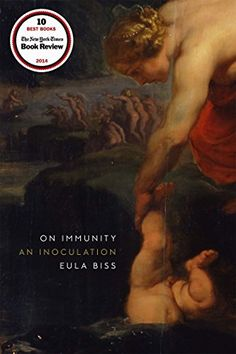 On Immunity: An Inoculation by Eula Biss http://www.amazon.com/dp/1555977200/ref=cm_sw_r_pi_dp_ZtQbxb0PSFJ5Q