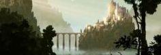 Nuove immagini da Hotel Transilvania della Sony Pictures Animation!