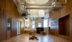 aitoku-kindergarten-kengo-kuma-schools-japan-architecture-_dezeen_2364_col_0