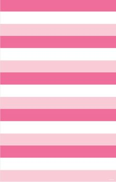 We've gathered our favorite ideas for Stripe Hot Pink Light Pink And White Wrapping Paper, Explore our list of popular images of Stripe Hot Pink Light Pink And White Wrapping Paper.