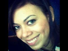 ahumado marrones 2 @elclosetdemimy @mimymedina