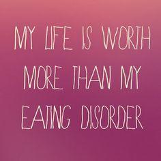 #FloridaDrugRehab #RecoveryQuotes #EatingDisorderRecovery www.futuresofpalmbeach.com