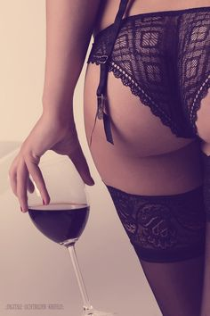 """""""Wine Because no great story every started with someone eating a salad"""" Wine Tuesday ….cheers!!"""