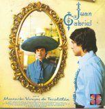 cool LATIN MUSIC - Album - $9.99 - Con El Mariachi Vargas De Tecalitlan