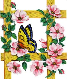 butterfly-trellis_1.png
