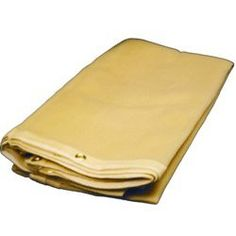"6 x 12 70% Desert Tan Mesh Tarp, grommets approx. 18"" oc by Unknown. $28.80. This is a sun screen mesh tarp for shade. Finished size is approximately 4""-6"" shorter than the stated size. Shade tarps are used to provide shade, as well as, allow some sunlight to penetrate through. Our mesh tarps provide 70% shade and 30% filtered sunlight. Each tarp comes with heavy-duty rust resistant grommets every 18 inches with reinforced corners and eyelets. Common uses for mesh..."