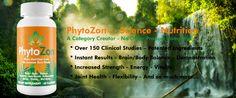Brain health, helps ADD and ADHD, Support against Depression and Stres. Helps Good Nights Sleep: wwwbuyphytozon.com/smylynn4u