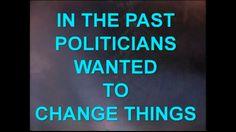 adam curtis massive attack - Google Search Adam Curtis, Massive Attack, Politicians, Documentaries, The Past, Calm, Google Search, Documentary