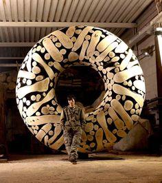 jae-hyo-lee-sculptures-bois