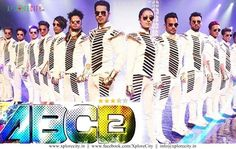 ABCD 2 is a complete entertainer filled with delightful dance performances. Every dancer in the crew is pitch perfect and Remo D'Souza deserves a 'This Is It'. Whilst Remo makes sure there is nothing missing on the dance front, the plot takes a backseat. In terms of story, the screenplay is mediocre. Also the overstretched run time is a downer for a 3D film. There is drama, emotion, patriotism, love and most important of all - Dance!  ABCD 2 is a fun watch for all those who love dancing. If…