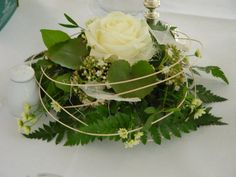 Daily Health Tips: Search results for hochzeit Small Centerpieces, Centerpiece Decorations, Decoration Table, Flower Decorations, Wedding Decorations, Deco Floral, Arte Floral, Floral Design, Table Arrangements