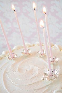 8 Clarifications On White Velvet Wedding Cake Recipe - 8 Clarifications On White Velvet Wedding Cake Recipe - white velvet wedding cake recipe Old Cake Recipe, Buttermilk Cake Recipe, White Velvet Cakes, White Cakes, Red Velvet, Mascarpone Cake, Cupcake, Silver Cake, Strawberry Buttercream